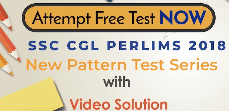 yourclasses free ssc cgl test